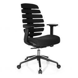 Paleta s kancelářskými židlemi (1615900820/4)