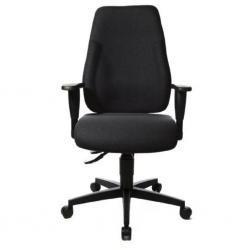 Paleta s kancelářskými židlemi (1615900821/4)