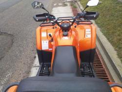 Cf moto 450l (1616051852/5)