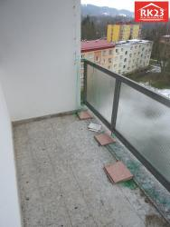 Prodej, Byt 4+1+ lodžie, Mariánské Lázně, ul. Hroznatova (9.22337203685E+18/19)