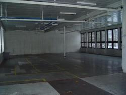 Pronájem skladovacích a výrobních prostor, lokalit (1616428976/5)