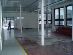 Pronájem skladovacích a výrobních prostor, lokalit (1616428978/5)