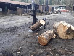 Štípačka na dřevo SN29-1 (1616619970/5)