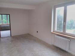 Dlouhodobě pronajmu 2+1 v Bukovanech u Sokolova (1616771563/5)
