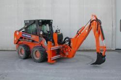 Podkop za traktor (1617127343/5)