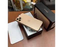 Apple iPhone 12 Pro Max 512 GB