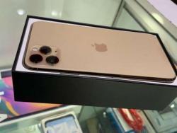 Apple iPhone 12 Pro Max 512 GB (1617301272/3)