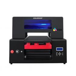 Colorsun 3360 Automatická UV tiskárna A3