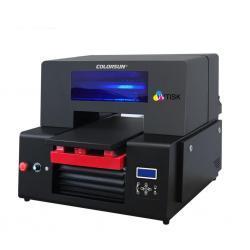 Colorsun 3360 Automatická UV tiskárna A3 (1617382913/2)