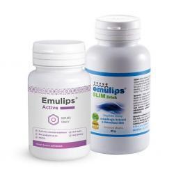 Vitamín D3+K2+C a produkty pro zdraví a imunitu (1617885976/5)