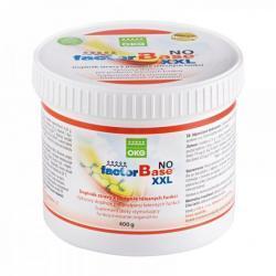 Vitamín D3+K2+C a produkty pro zdraví a imunitu (1617885979/5)