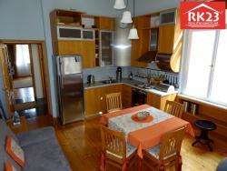 Prodej, Byt 2+1+ balkón, Mariánské Lázně, ul. Třebízského (60703227271/16)