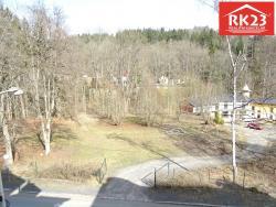 Prodej, Byt 2+1+ balkón, Mariánské Lázně, ul. Třebízského (60703230/16)