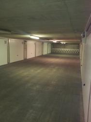 dlouhodobý pronájem garáže (1618127450/3)