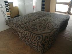 Rozkládací postel (1618216653/7)
