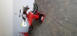 Štípačka 9t, Honda 5,5hp (1618337780/5)