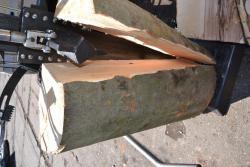 Štípačka na dřevo SN29-1 (1618420020/5)