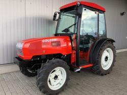 traktor Goldoni ENERGY 8cTc0,