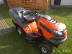 zahradní traktor (1618855566/4)