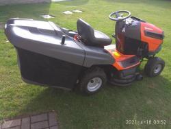 zahradní traktor (1618855569/4)