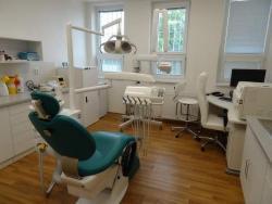 Zubní lékař