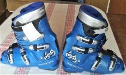 Lyžařské boty Dachstein (1618945621/5)