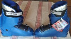 Lyžařské boty Dachstein (1618945623/5)