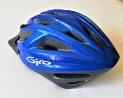 Levně prodám cyklopřilbu GIRO (1619167177/5)