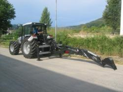 Podkop za traktor (1619459098/5)