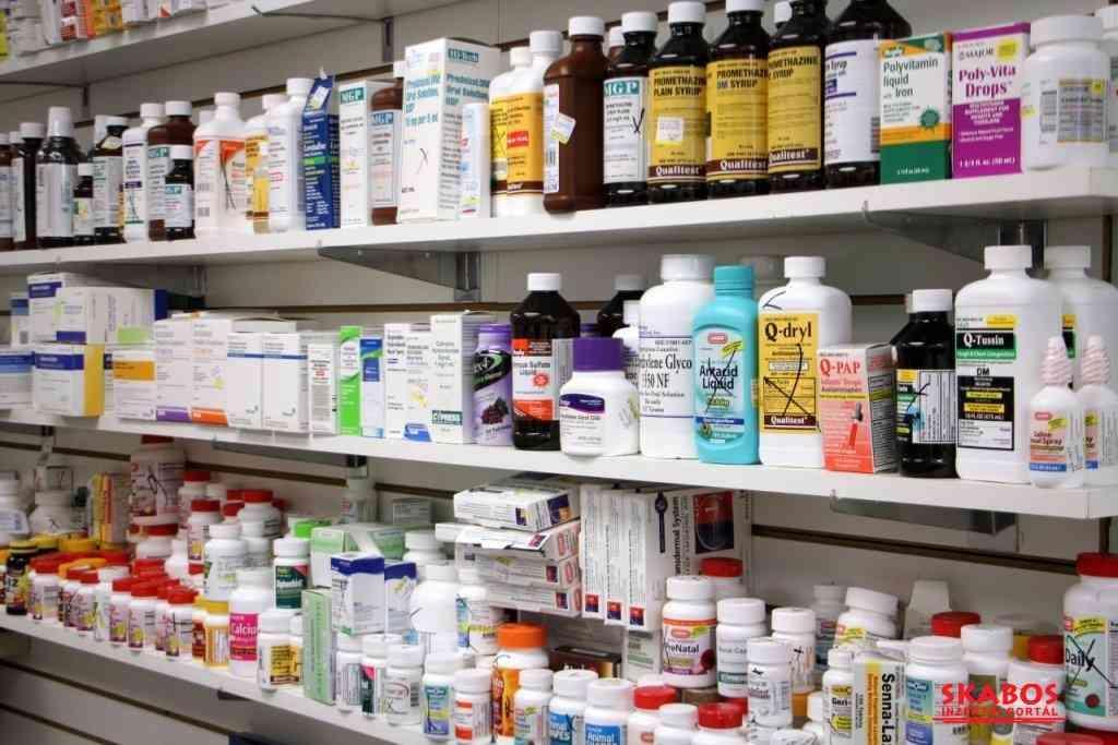 Adipex,Diazepam,Hypnogen,Nembutal Xanax, Neurol, Lexaurin, (1/4)