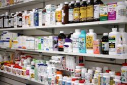 Adipex,Diazepam,Hypnogen,Nembutal Xanax, Neurol, Lexaurin,
