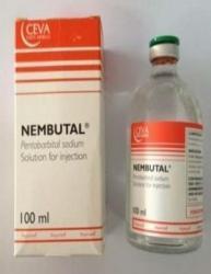 Adipex,Diazepam,Hypnogen,Nembutal Xanax, Neurol, Lexaurin, (1619506540/4)