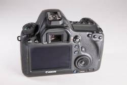 Canon eos 6D (1620399101/2)