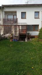 Prodám řadový dům, 3km od Náchoda (1620451205/5)