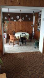 Prodám řadový dům, 3km od Náchoda (1620451210/5)