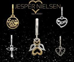 Jesper Nielsen (1620730032/5)