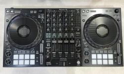 DJ ovladač Pioneer DDJ-1000 pro Rekordbox (1620770095/2)