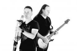 živá hudba, kapela nejen na svatbu Ryan Znojmo