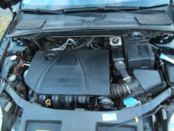 Ford Mondeo MK IV (1620892252/5)