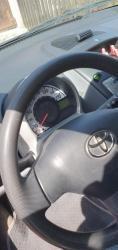 Toyota Aygo (1621011858/12)