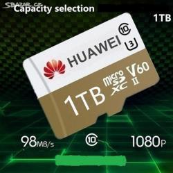 MICRO SDXC paměťová karta 1024 GB (1621029405/4)
