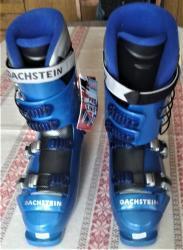 Lyžařské boty Dachstein Pro Linie, nové, nepoužité