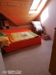 Pronájem obýváku + ložnice (1621333041/4)
