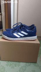 Dětské boty Adidas vel. 35,5