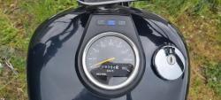 Suzuki savage ls 650 (1621407491/5)