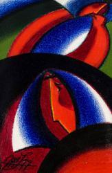 Jarná aukcia umenia v sobotu 22.5. (1621423956/2)