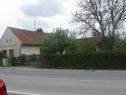 Prodej domu 15 km od Českých Budějovic