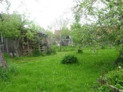 Prodej domu 15 km od Českých Budějovic (1621770790/5)