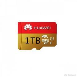 MICRO SDXC paměťová karta 1024 GB
