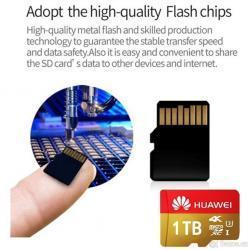 MICRO SDXC paměťová karta 1024 GB (1621923447/4)